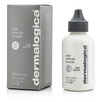 Dermalogica �������������� ������ SPF50 50ml/1.7oz