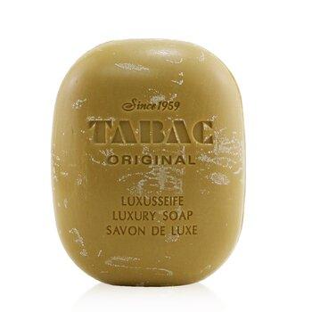 Tabac Tabac Original Luxury Soap 150g/5.3oz