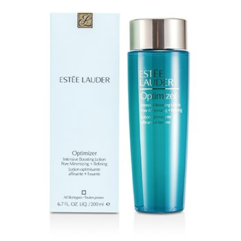 Est�e LauderLo��o Optimizer Intensive Boosting Lotion (Minimiza os poros + Refina) 200ml/6.7oz