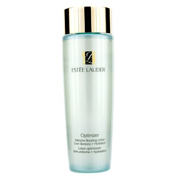 Estee Lauder���� ���� ���� ������ (���� ���� ������ + ����) 200ml/6.7oz