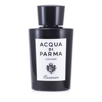 Acqua Di Parma Colonia Essenza Eau De Cologne Spray  180ml/6oz