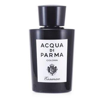 Acqua Di Parma Colonia Essenza Agua de Colonia Vap.  180ml/6oz