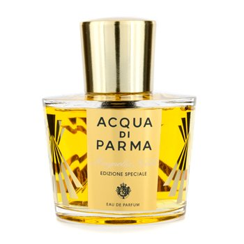 Acqua Di Parma Magnolia Nobile Eau De Parfum Spray (Special Edition)  100ml/3.4oz