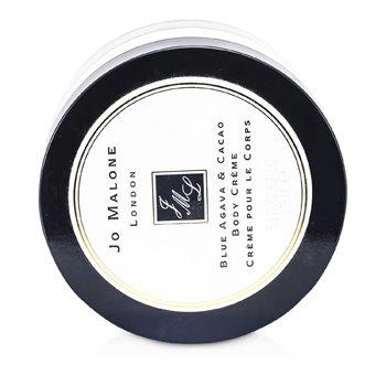 Jo MaloneBlue Agava & Cacao  Crema Corporal 175ml/5.9oz