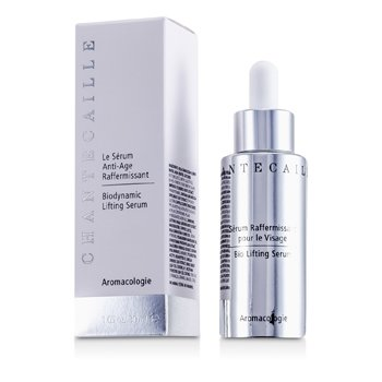 ChantecailleBiodynamic Serum Alisador 30ml/1.05oz