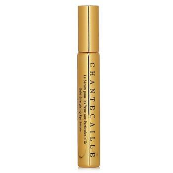 Купить Nano Gold Бодрящая Сыворотка для Век 15ml/0.52oz, Chantecaille