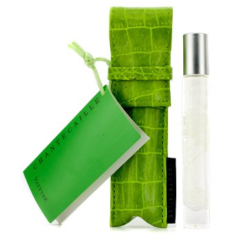 Chantecaille Vetyver Roll-On Fragrance  7.5ml/0.26oz