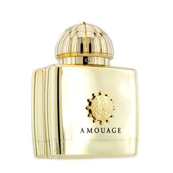 AmouageGold Eau De Parfum Spray 50ml/1.7oz