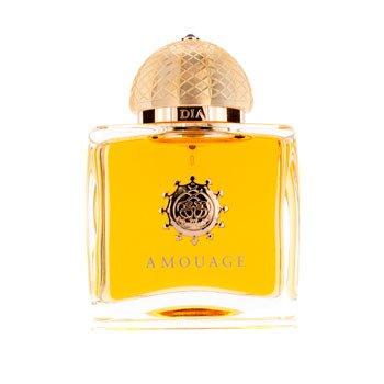 AmouageDia Extrait De Parfum Spray 50ml/1.7oz