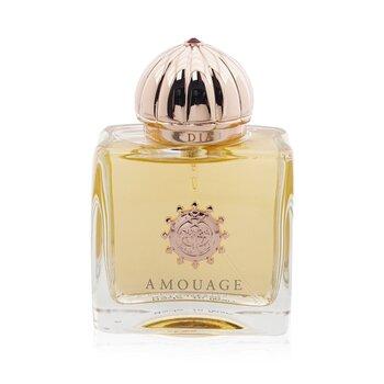 AmouageDia Eau De Parfum Spray 50ml/1.7oz