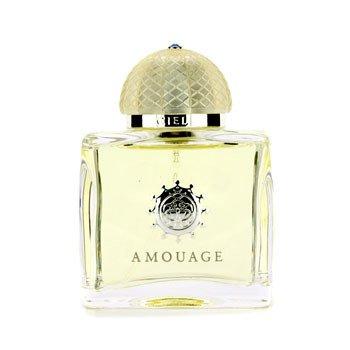 AmouageCiel Eau De Parfum Spray 50ml/1.7oz