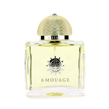 Amouage Ciel Eau De Parfum Spray 50ml/1.7oz