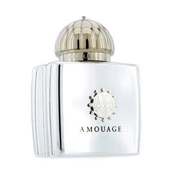 AmouageReflection Eau De Parfum Spray 50ml/1.7oz