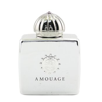 AmouageReflection Eau De Parfum Spray 100ml 3.4oz