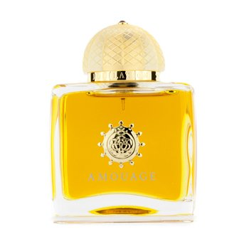 Amouage Jubilation 25 Extrait De Parfum Spray  50ml/1.7oz