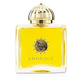 Amouage Jubilation 25 Eau De Parfum Spray 100ml/3.4oz