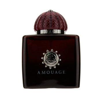 AmouageLyric Extrait De Parfum Spray 50ml/1.7oz