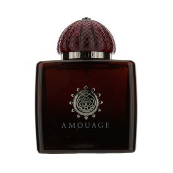 AmouageLyric Eau De Parfum Spray 50ml/1.7oz