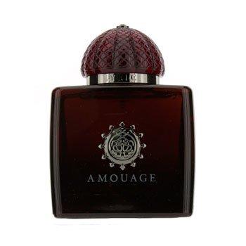 Amouage Lyric Eau De Parfum Spray 50ml/1.7oz
