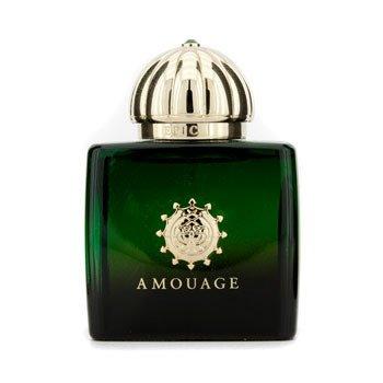 Amouage Epic Extrait De Parfum Spray  50ml/1.7oz