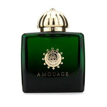 AmouageEpic Eau De Parfum Spray 100ml/3.4oz