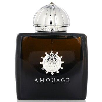 AmouageMemoir Eau De Parfum Spray 100ml 3.4oz
