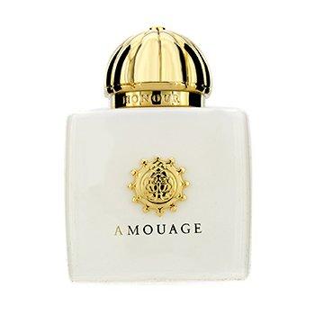 AmouageHonour Eau De Parfum Spray 50ml/1.7oz