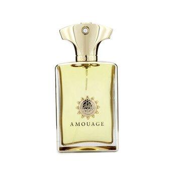 Amouage Gold Eau De Parfum Spary  50ml/1.7oz