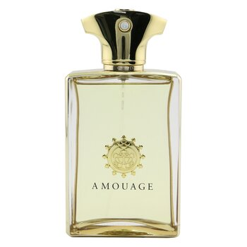 AmouageGold Eau De Parfum Spray 100ml/3.4oz