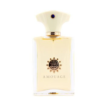 AmouageDia Eau De Parfum Spray 50ml/1.7oz