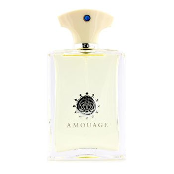 Amouage Ciel Eau De Parfum Spray  100ml/3.4oz