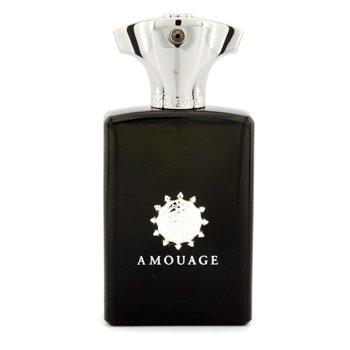 AmouageMemoir Eau De Parfum Spray 50ml/1.7oz