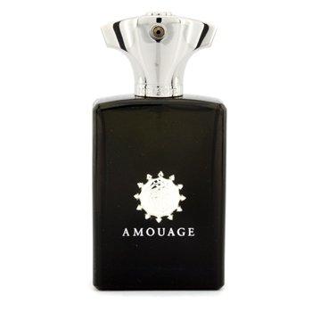 AmouageMemoir Eau De Parfum Spray 50ml 1.7oz