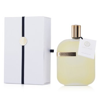 AmouageLibrary Opus III Eau De Parfum Spray 100ml/3.4oz