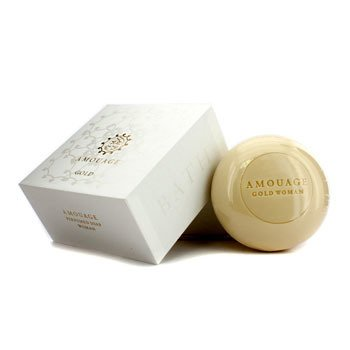 AmouageGold Perfumed Soap 150g/5.3oz