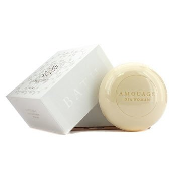 AmouageDia Perfumed Soap 150g/5.3oz