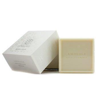 AmouageReflection Perfumed Soap 150g/5.3oz