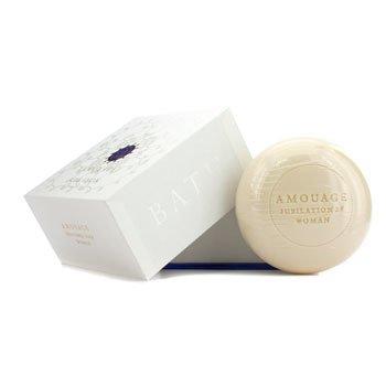 AmouageJubilation 25 Perfumed Soap 150g/5.3oz