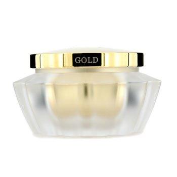 Amouage Gold Crema Corporal  200ml/6.8oz