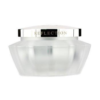 Amouage Reflection Body Cream 200ml/6.8oz