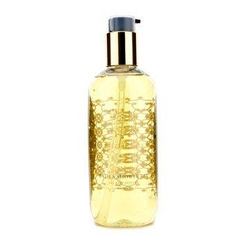 Amouage Gold Bath & Shower Gel  300ml/10.14oz