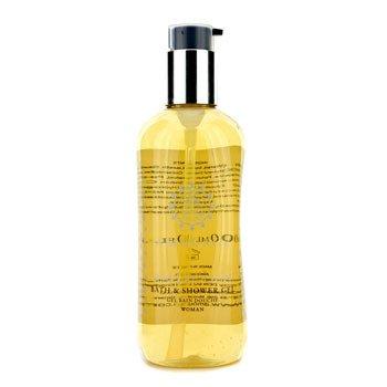 AmouageReflection Bath & Shower Gel 300ml/10oz