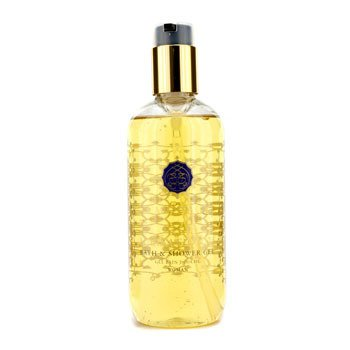 Amouage Jubliation 25 Bath & Shower Gel  300ml/10oz