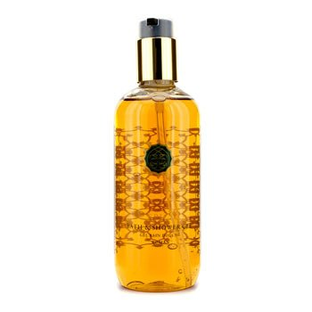 AmouageEpic Bath & Shower Gel 300ml/10oz