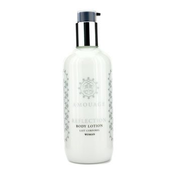 AmouageReflection Loci�n Corporal 300ml/10oz