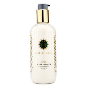AmouageEpic Body Lotion 300ml/10oz