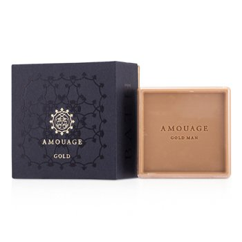 Amouage Gold Soap  150g/5.3oz