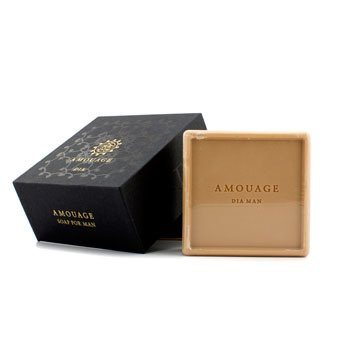 AmouageDia Perfumed Soap 150g/5.3oz