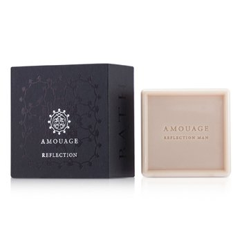 AmouageReflection Perfumed Soap 150g/5.3oz