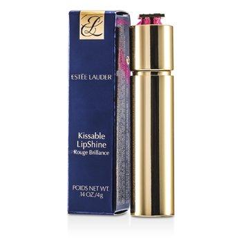 Estee LauderKissable Lipshine - # 15 Acapulco Kiss 90TT-15 4g/0.14oz